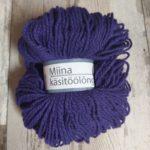 Miina yarn - 3.34