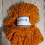 Leeni yarn - 1.82