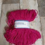 Teele yarn - 2.25