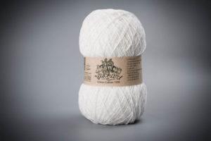 Ethno Cotton - 1200 - 014
