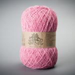Ethno-Cotton 1200 - 022