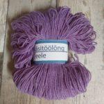 Teele yarn - 2.31