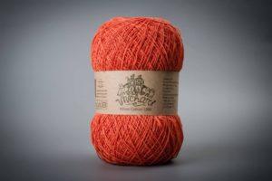 Ethno - Cotton 1200 - 021