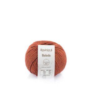 Balada - 09