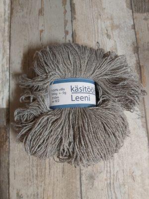 Leeni yarn - 1.14