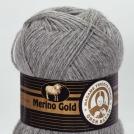 Merino Gold