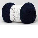 Haapsalu Shawl yarn
