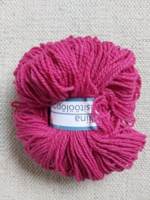 Miina yarn - 3.25