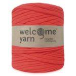 Traphilo yarn