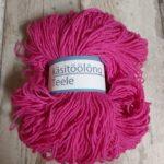 Teele yarn - 2.24