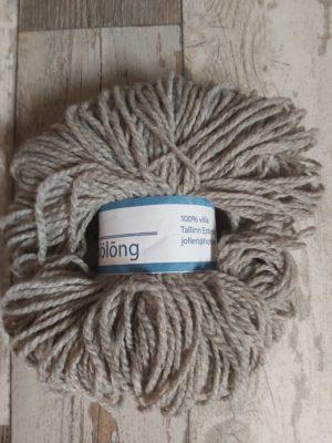 Miina yarn - 3.13