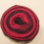 Artistic Thick Pre-yarn - 3.37