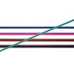KnitPro sukavardad Zing - 20 cm