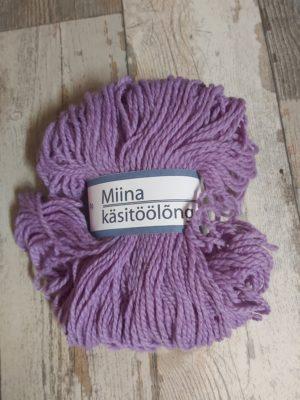 Miina yarn - 3.33