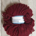 Miina yarn - 3.55
