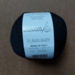 Flavia Baby