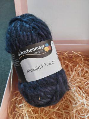 Mouline Twist