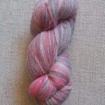 Artistic yarn - 3.42