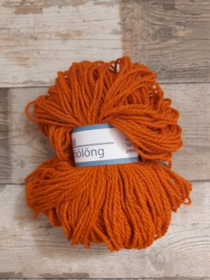 Miina yarn - 3.76