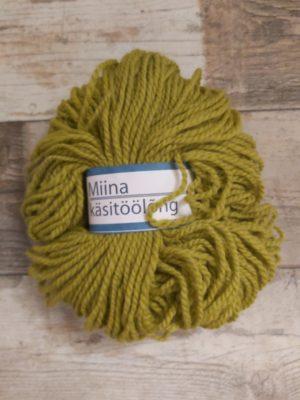 Miina yarn 3.62
